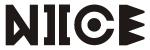 1c6a69e-logo-niice.jpg