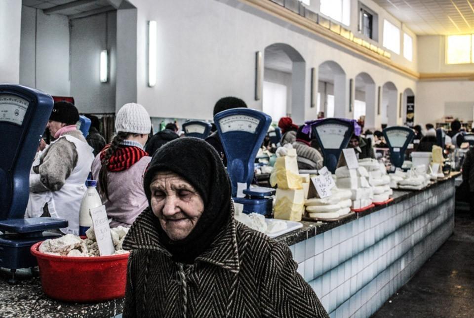 рынок_молдова