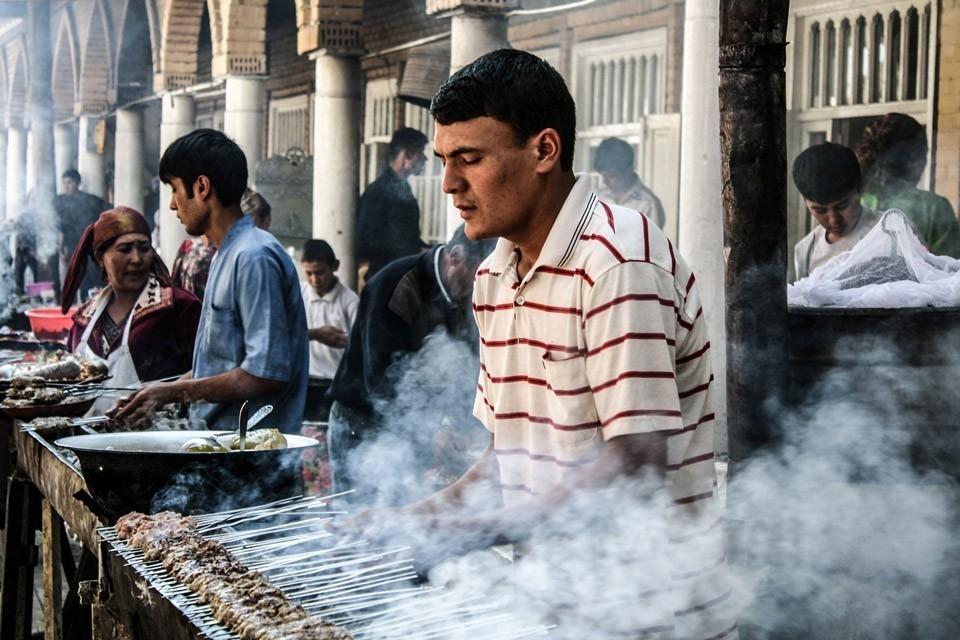 рынок_узбекистан