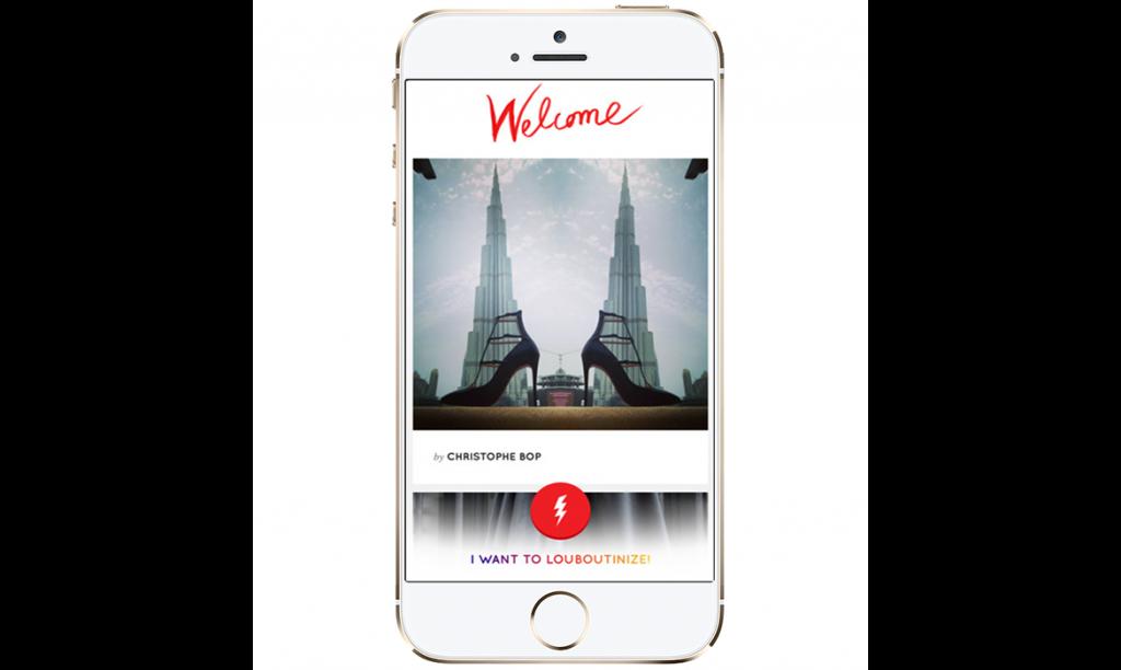 Christian_Louboutin_Louboutinize_app