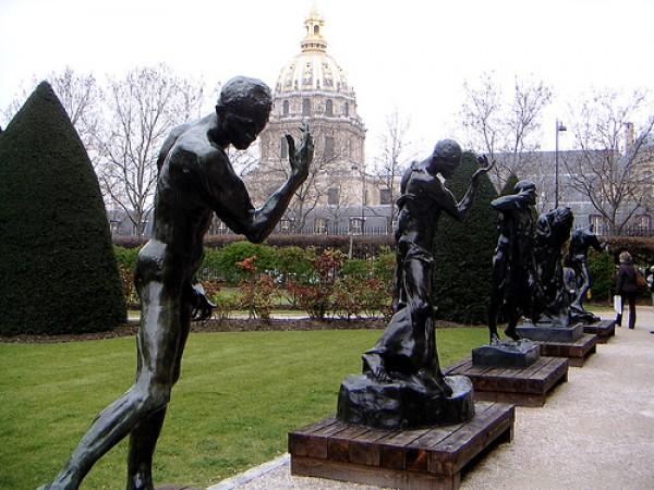Rodin_Museum3