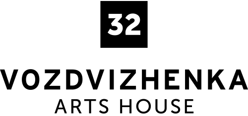 арт хаус
