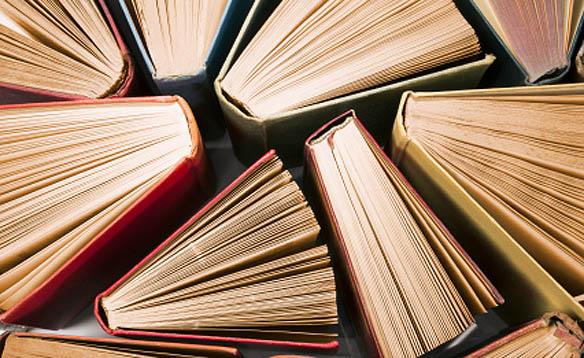 92% студентов предпочитают бумажные книги электронным