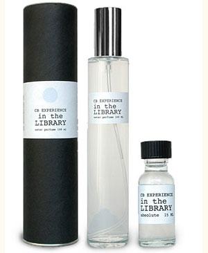 парфюмы