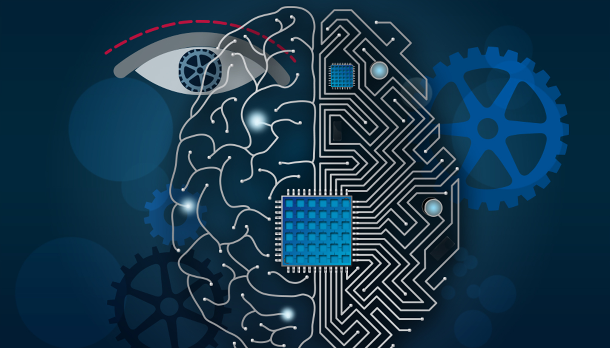 an analysis of the concept of understanding from the perspective of artificial intelligence Understanding machine learning: from theory to algorithms learning and the concepts of convexity and stability analysis, and algorithms the.