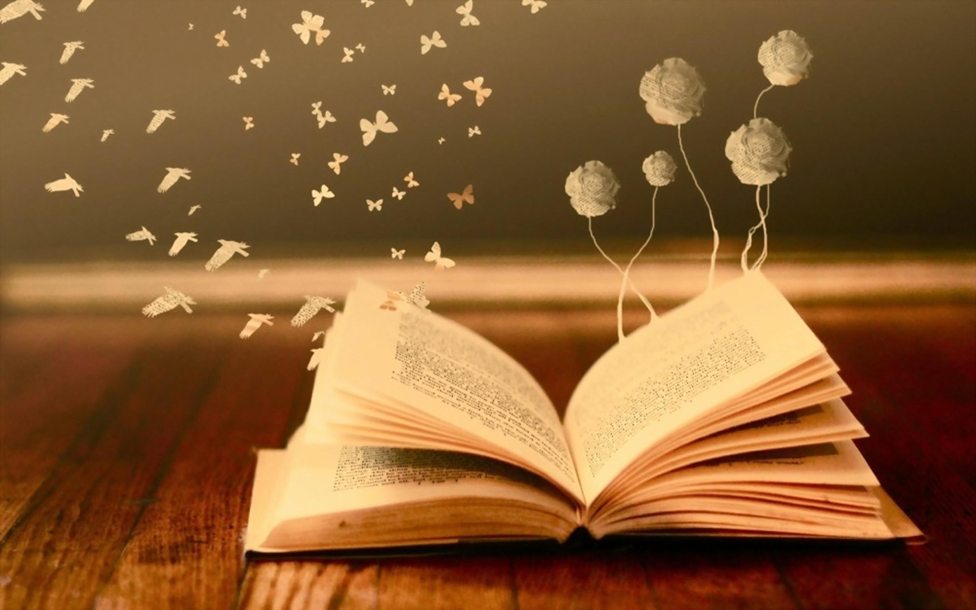книга слова макро book words macro  № 1998350 бесплатно