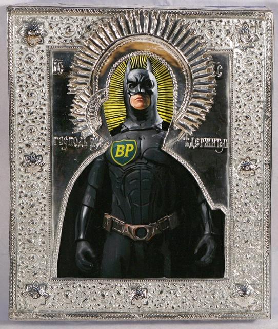St.-Batman-10__x12__x2__20131