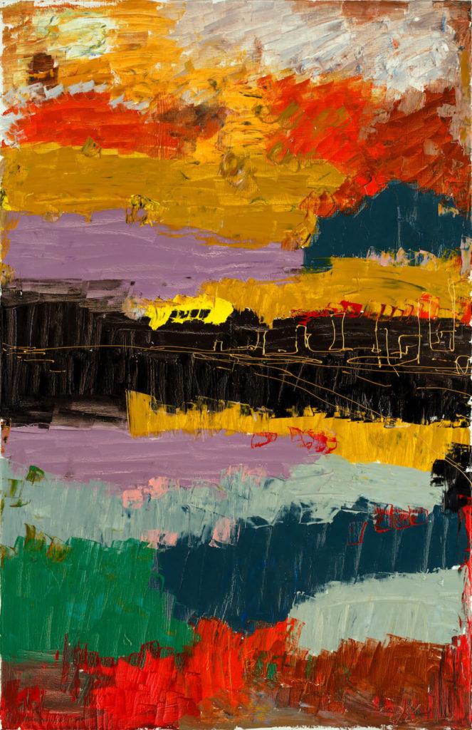 6 city-rhythms 110x170