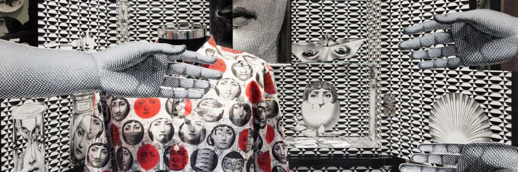 comme-des-garcons-at-fornasetti-store-fullheader