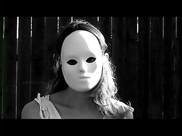 М.Глинська - mask