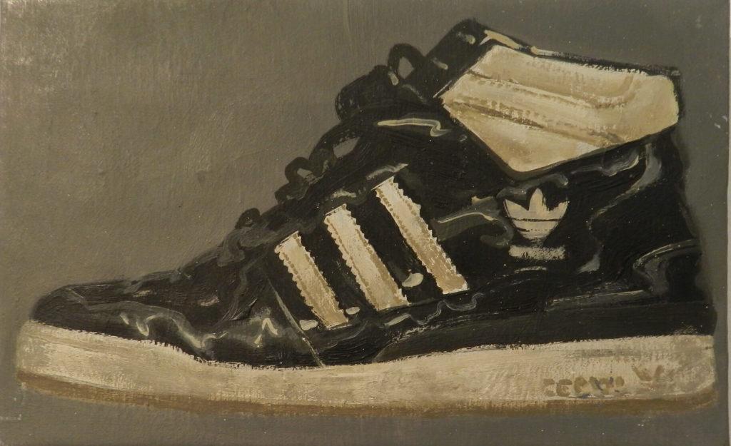 adidas-2002