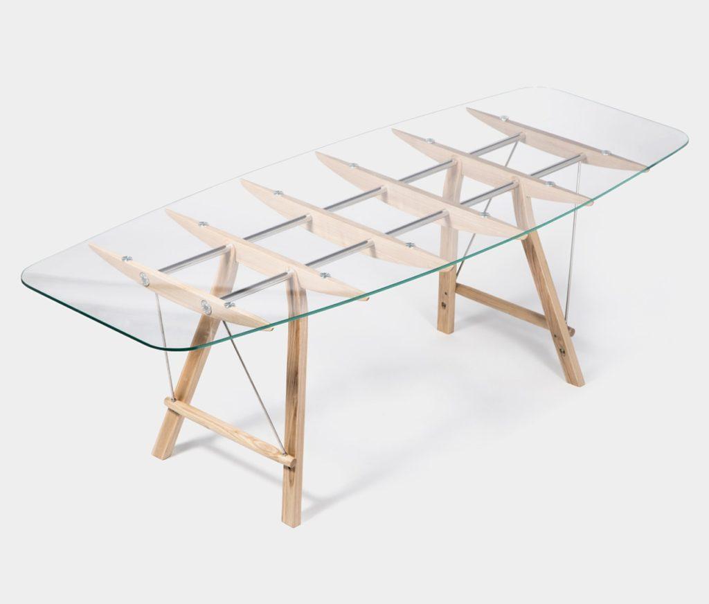 spad-table-1