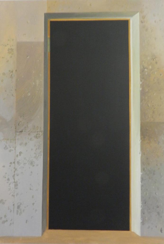 bez-nazvi-2008