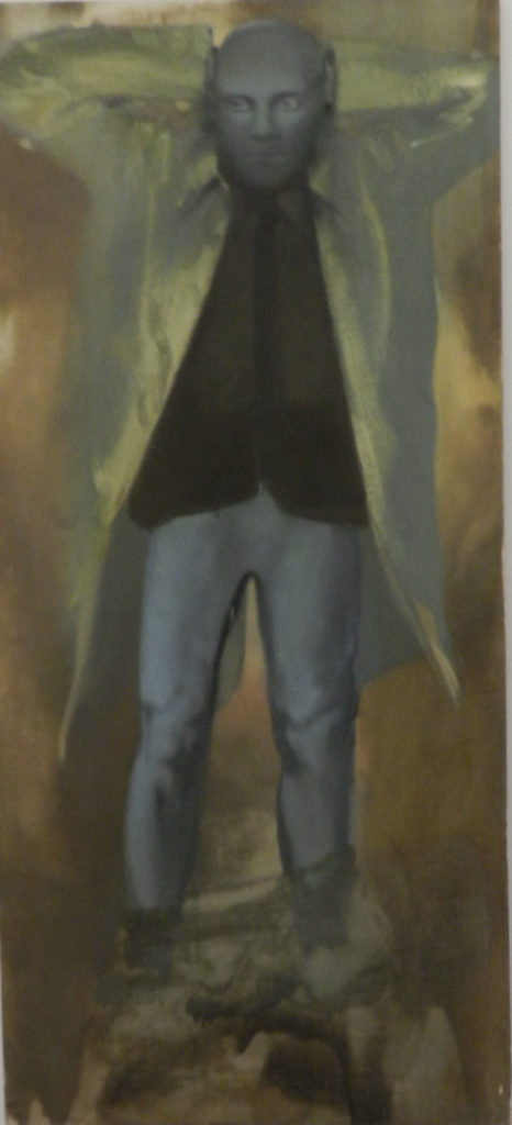 fantomas-2002