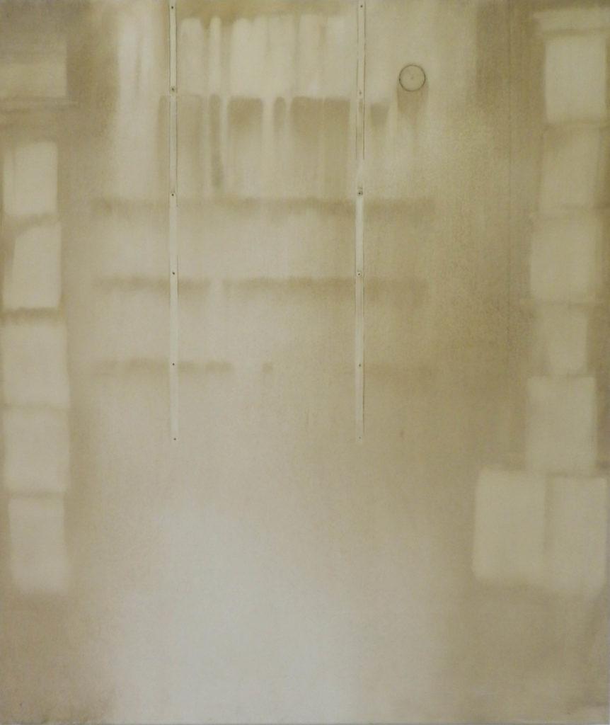 knizhkova-policya-2006