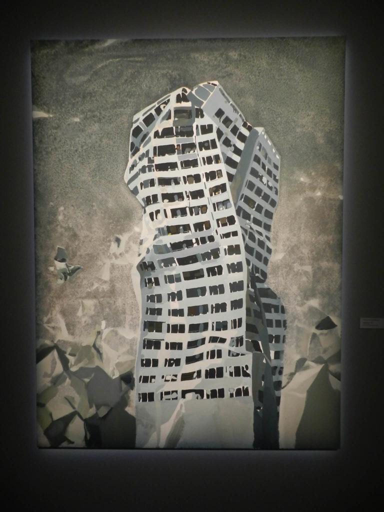 kriviy-dim-2007