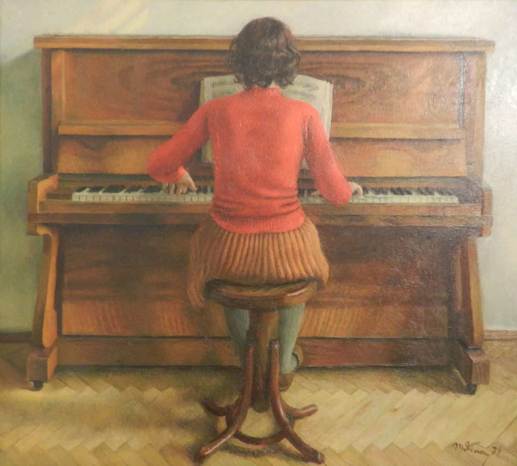 moloda-pianistka-muzika-1974