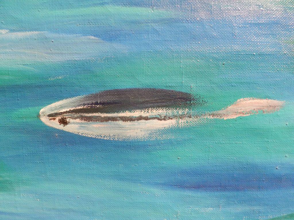 ribki-fragment3