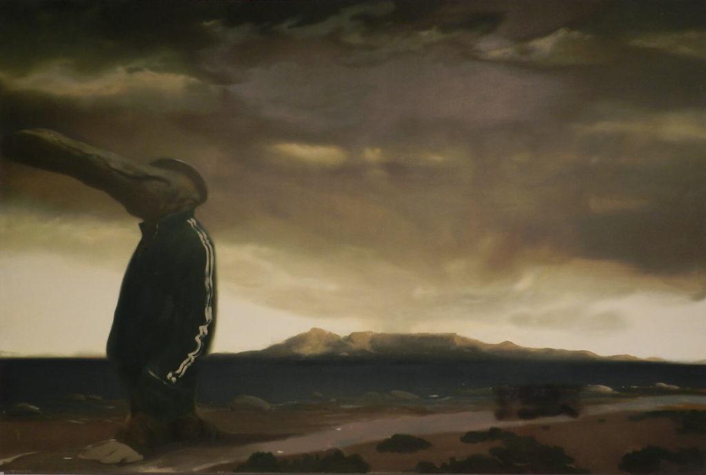 robin-aylend-2003