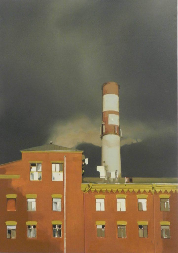 shokoladna-fabrika-2009