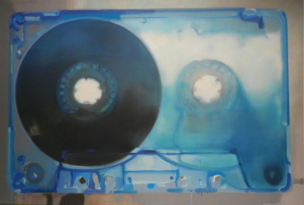 sinya-kaseta-2005