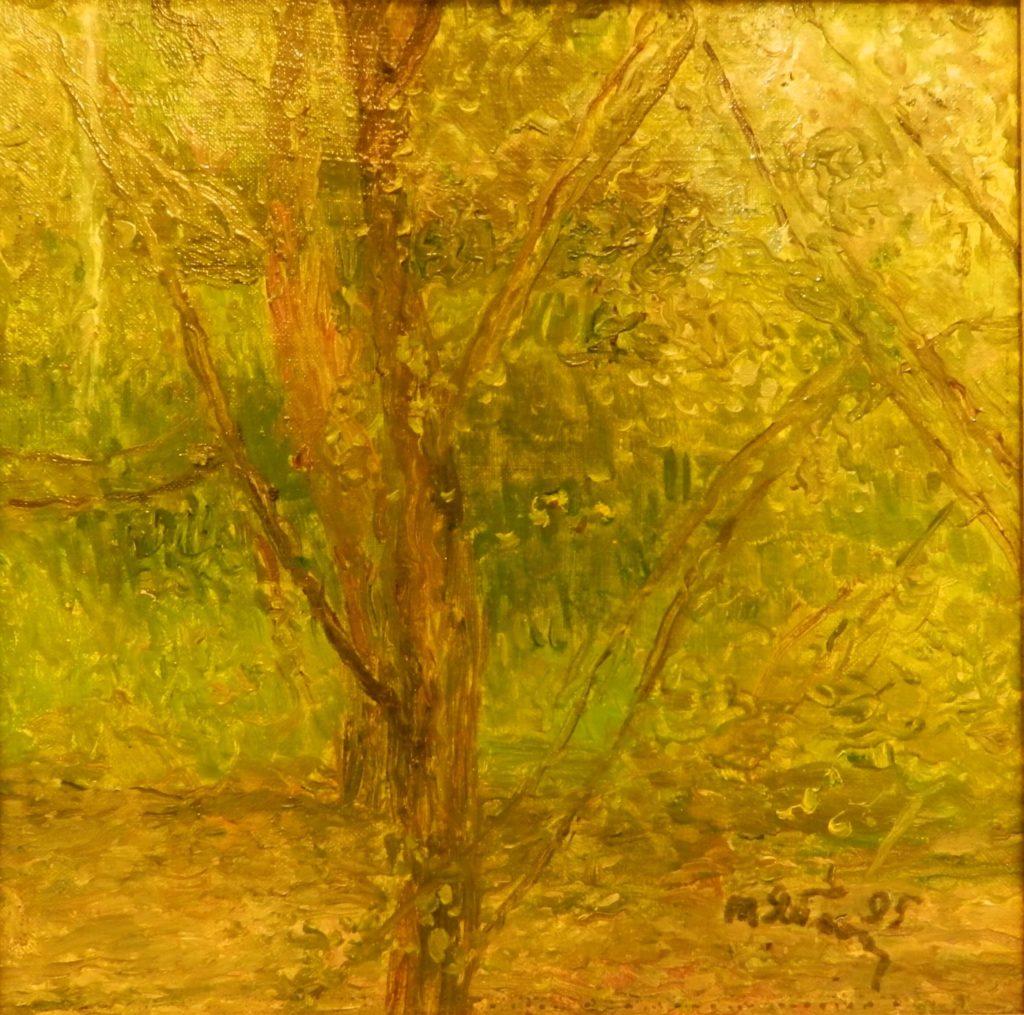traven-1995