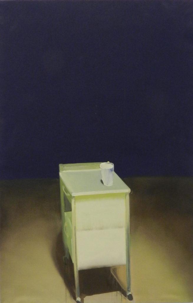 tumbochka-2008