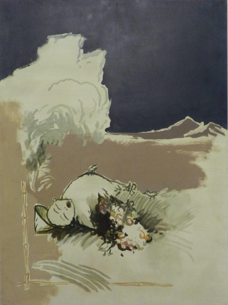 ubiti-kitaycya-1991
