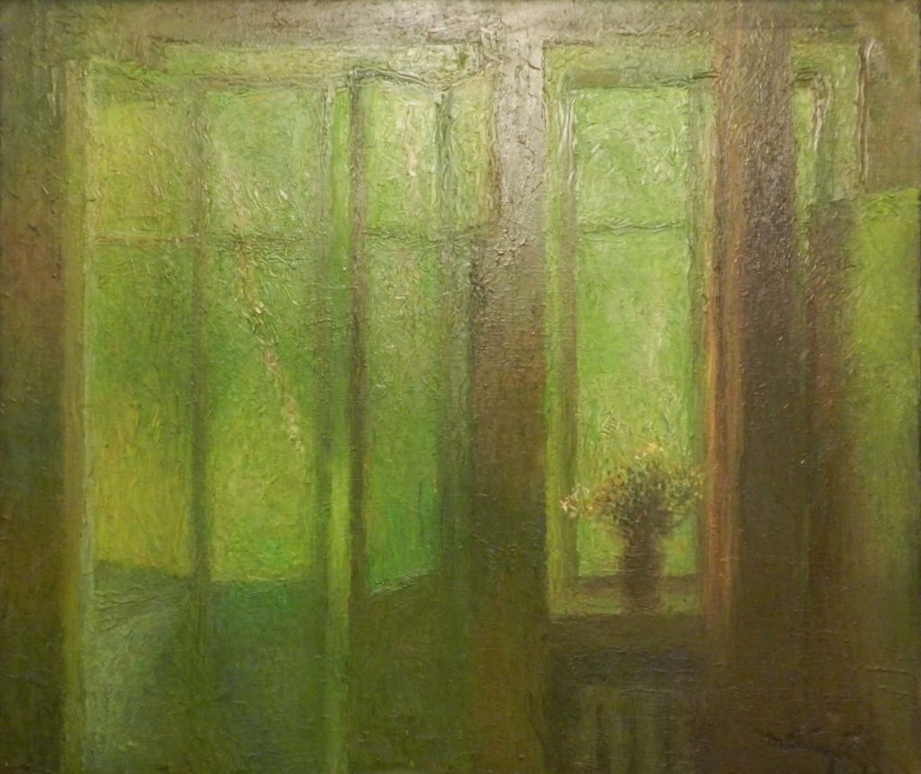 zelene-vikno-1989