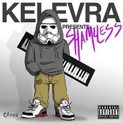 00-Kelevra_Shameless-front-large