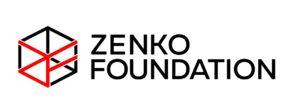 zenkofoundation-logo-01-kopiya
