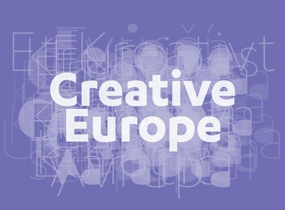 creative europe original
