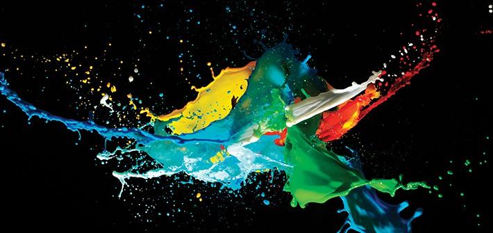 LSEG_banner_CreativeIndustries_0