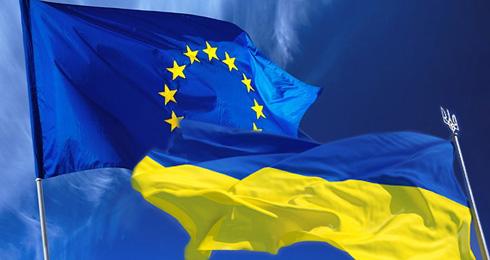 c144e22-1368355606-ukrainu-otseniat