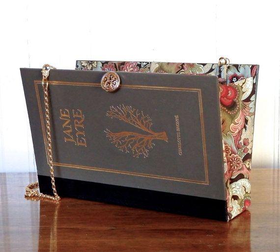 книга_сумка2