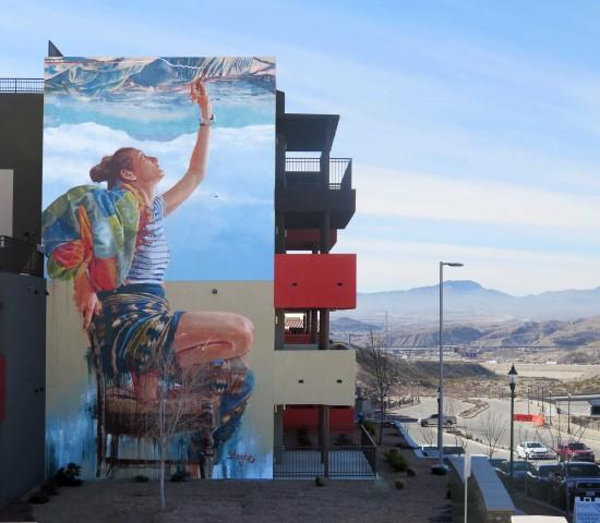 Between-two-worlds_El Paso (Texas, 2016)_Fintan Magee