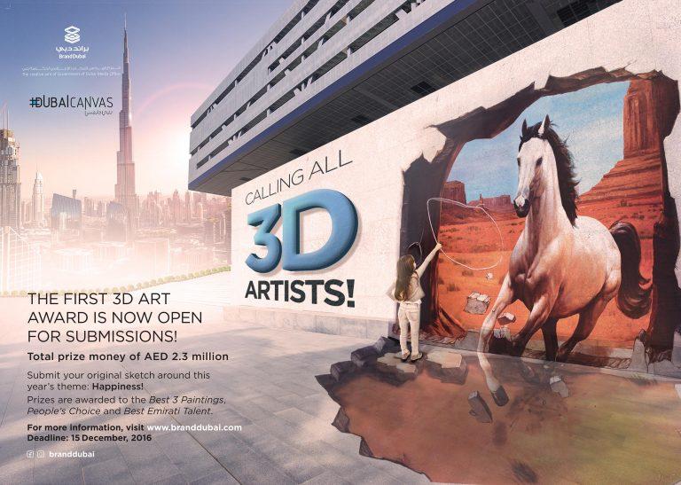 Brand_Dubai_Ad_A0-1-768x547
