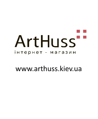 arthuss_internetmagazin_330x400_2