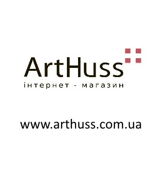 arthuss_internetmagazin_330x400_4