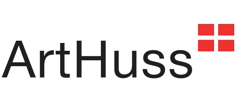 arhuss-logo