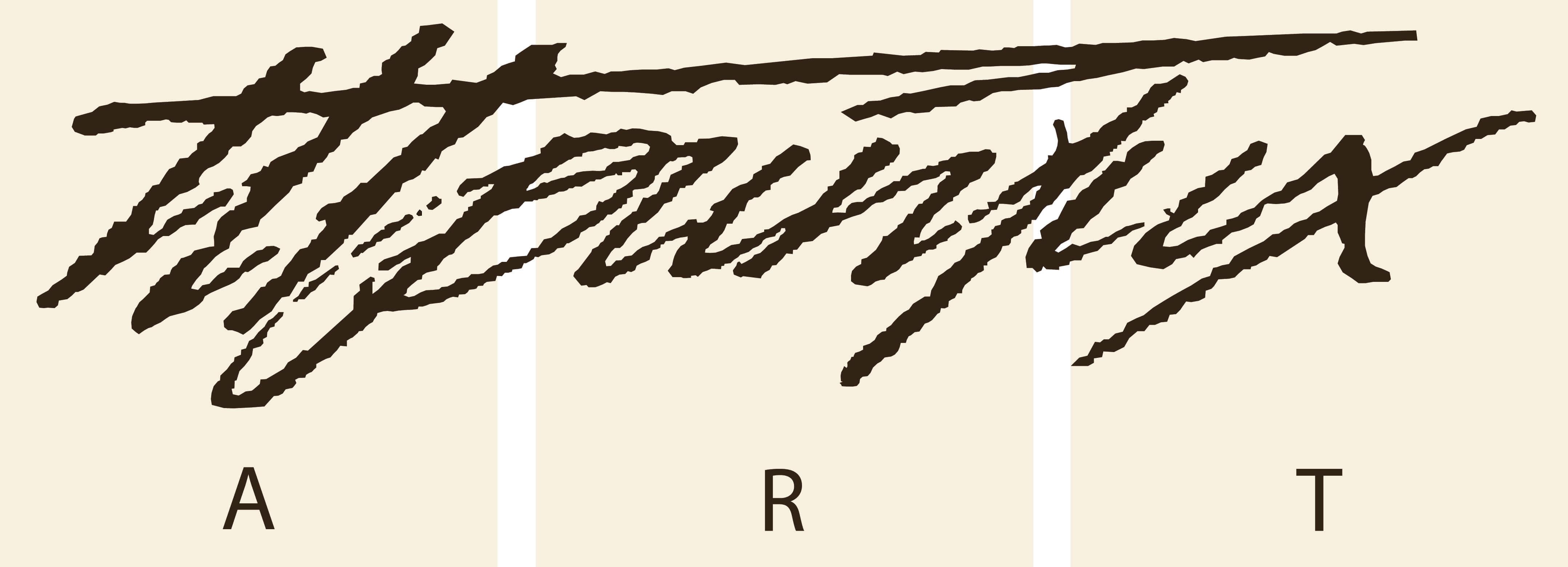 galereya-triptih-art-logo