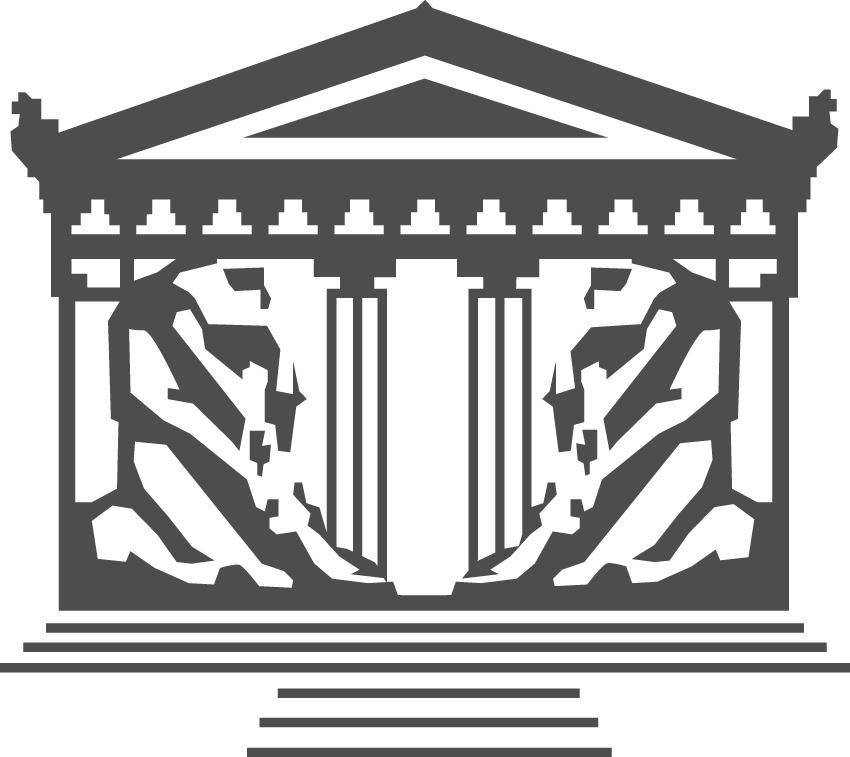 logo_muzey