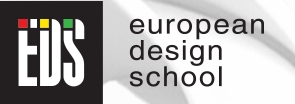 European Design School