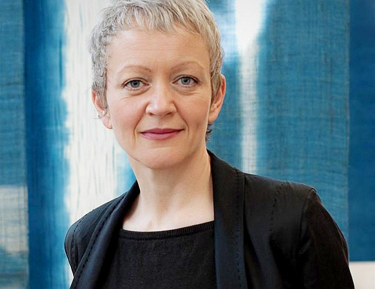 Мария Бэлшоу