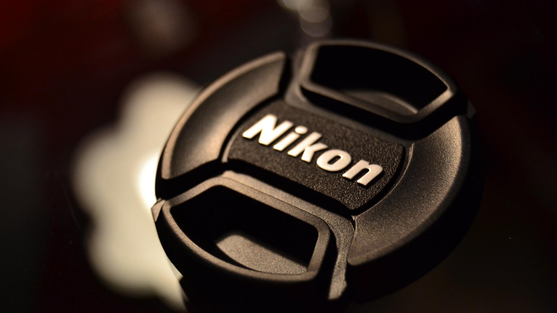 nikon-logo-camera