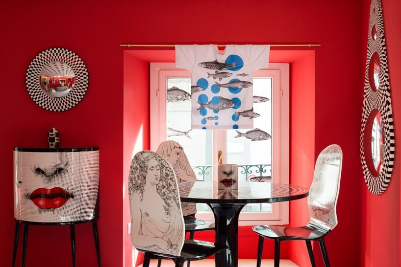 comme-des-garcons-at-fornasetti-store-04-818x546