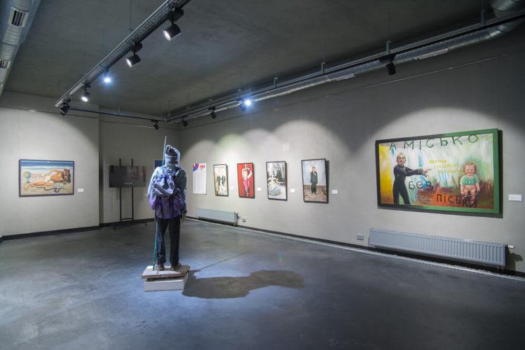 samborskii-sculpture-749x500