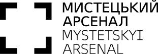 MA_AU_logos