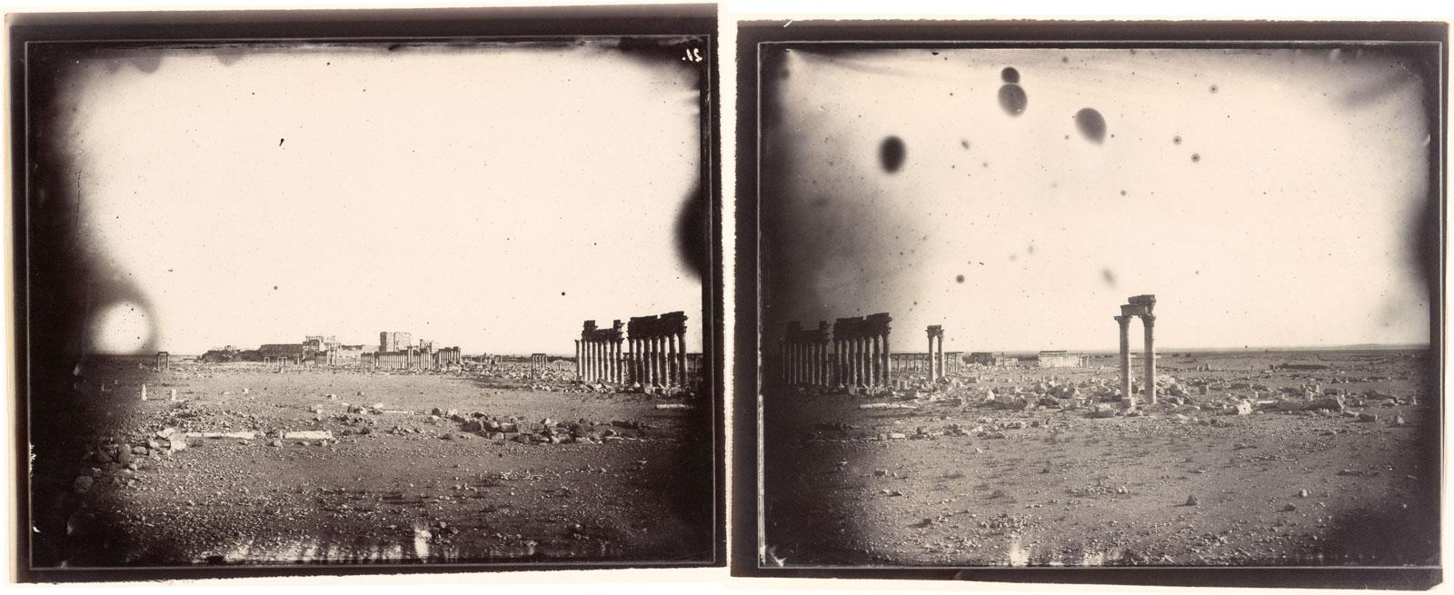 palmyra-two-part-panorama