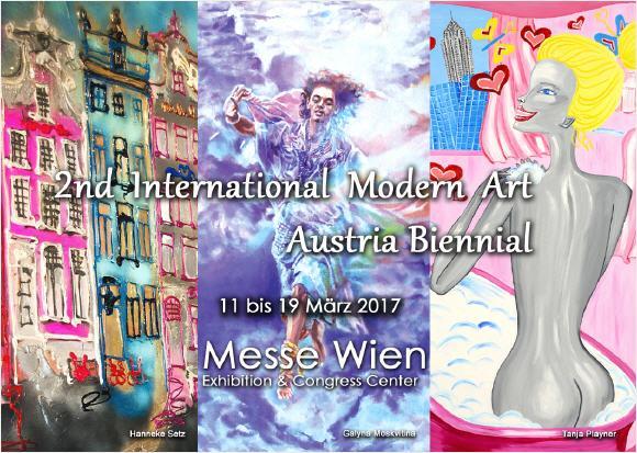 international-modern-art-austria-biennial-ma_580
